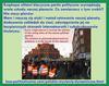 hoa-politicalscene.com/polskie-myslenie-dynamiczne.html - Polskie Myślenie Dynamiczne: Rządzące elitami klasyczne partie polityczne wyrządzają wiele szkody naszej planecie. Co zamierzasz z tym zrobić?