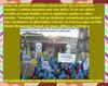 hoa-politicalscene.com/tuairimi-dinimiciula-na-heireann.html - Tuairimí Dinimiciúla na hÉireann: Rinne na páirtithe polaitiúla clasaiceacha leis na mionlach rialaithe...