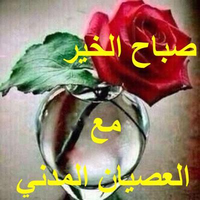 Good morning with the #SudaneseCivilDisobedience. #sudanesecivildisobedience. #Sudanese_Civil_Disobedience. #Sudanese_Abu_Damac.