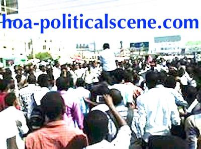 hoa-politicalscene.com/invitation-to-comment58.html - Invitation to Comment 58: Military regime's security fabricating news.