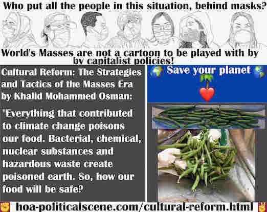 hoa-politicalscene.com/culture-multiculturelle.html - Culture Multiculturelle: Haricots verts frais biologiques, mais pourris dans de nombreux supermarchés, ce qui indique qu'il n'y a aucun ...