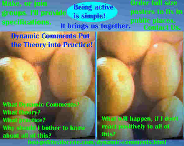 hoa-politicalscene.com/dynamic-comments.html - Strategies & Tactics of Masses Era: Dynamic Comments: Put the theory into practice by the dynamics of veteran activist Khalid Mohammed Osman.