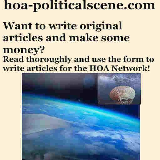 hoa-politicalscene.com/freelancing-fees.html: Freelancing Fees. Freelancers. Hiring quality top freelancers and helping self-employed freelancers be qualified.