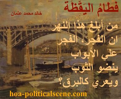 hoa-politicalscene.com - HOA Calls: from