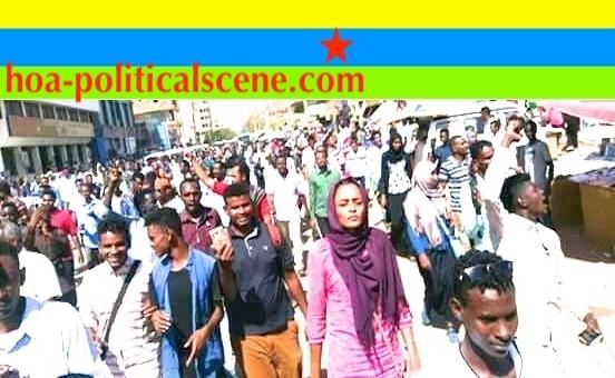 hoa-politicalscene.com/sudanese-january-revolution-in-pictures.html - The Sudanese January Revolution in Pictures 12.