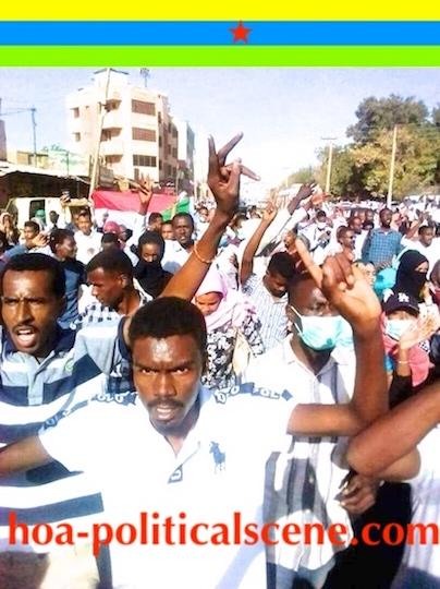 hoa-politicalscene.com/sudanese-january-revolution-in-pictures.html - The Sudanese January Revolution in Pictures 14.