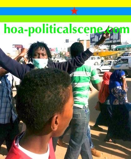 hoa-politicalscene.com/sudanese-january-revolution-in-pictures.html - The Sudanese January Revolution in Pictures 15.
