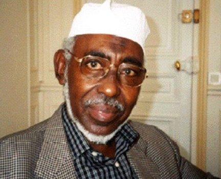 hoa-politicalscene.com/djiboutian-political-scene.html - Djiboutian Political Scene: Ahmed Dini Ahmed from FRUD to Djiboutian government.