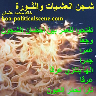 hoa-politicalscene.com - HOAs Lyrics: from