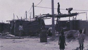 Sudan North Shandi Floods 9