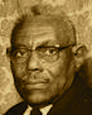 Sudanese Political Parties: Ismael Alazhari, first Sudanese president.