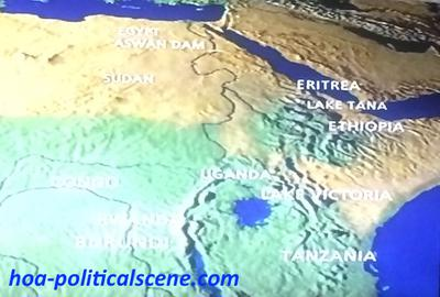 hoa-politicalscene.com/the-horn-of-africas-state-of-disaster.html - The Horn of Africa's State of Disaster: on the map.